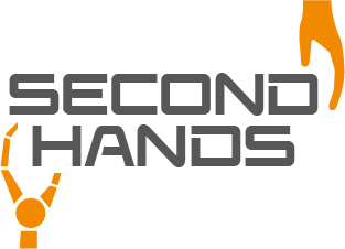 SecondHands