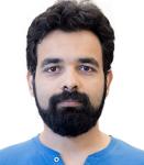 Mahdi Khoramshahi