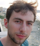 Michal Kowalik