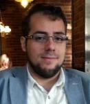 Giuseppe Cotugno