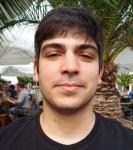 Lorenzo Mauro